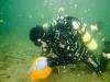 pumpadyk_dykning_atlantis_dive_college-9