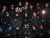 diversnight-med-atlantis-dive-college
