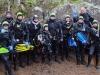 grundkurs-i-dykmning-med-atlantis-dive-college