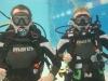 prov-dykning-med-atlantis-dive-college