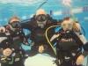 provdyk-med-tomas-med-atlantis-dive-college