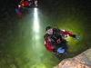20131107_diversnight_atlantis_dive_college_nigtdive_nattdyk_dykare-1