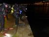 20131107_diversnight_atlantis_dive_college_nigtdive_nattdyk_dykare-10