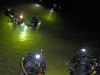 20131107_diversnight_atlantis_dive_college_nigtdive_nattdyk_dykare-4