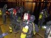 20131107_diversnight_atlantis_dive_college_nigtdive_nattdyk_dykare-9