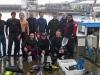 vrakdykning_atlantisdivecollege_bootdiving_20131102-1
