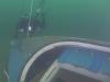 vrakdykning_atlantisdivecollege_bootdiving_20131102-2