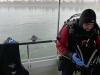 vrakdykning_atlantisdivecollege_bootdiving_20131102-3