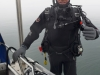 vrakdykning_atlantisdivecollege_bootdiving_20131102-6