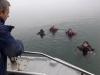 vrakdykning_atlantisdivecollege_bootdiving_20131102-7