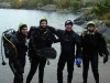 dykcert-dykutbildning-grundkurs-i-dykning-open-water-diver-med-atlantis-i-jonkoping-1