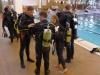20131006_dykutbildning_grundkurs_dykning_atlantis_dive_colleg_diver_dykkurs-8
