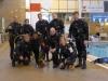 20131006_dykutbildning_grundkurs_dykning_atlantis_dive_colleg_diver_dykkurs-9