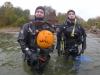 pumpadyk_atlantis_dive_college_pumpkin_dive_dykning_dykare_undervattensbilder-34
