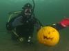 pumpadyk_atlantis_dive_college_pumpkin_dive_dykning_dykare_undervattensbilder-58