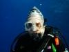 dykresa_red_sea_atlantis_dive_college_dykare
