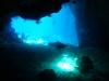 dykresa_red_sea_atlantis_dive_college_dykare_grotta