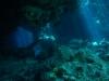 dykresa_red_sea_atlantis_dive_college_dykare_korallgrottor