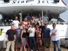 dykning-i-red-sea-med-atlantis-dive-college-1