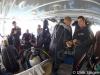 dykning-i-red-sea-med-atlantis-dive-college-5