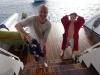 dykning-i-red-sea-med-atlantis-dive-college-8