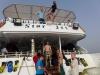 dykning-i-red-sea-med-atlantis-dive-college-9