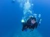 dykning-i-red-sea-med-atlantis-dive-college-st-johns-reef-10