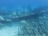 dykning-i-red-sea-med-atlantis-dive-college-st-johns-reef-3