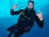 dykning-i-red-sea-med-atlantis-dive-college-st-johns-reef-33
