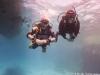 dykning-i-red-sea-med-atlantis-dive-college-st-johns-reef-34
