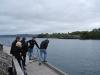 dykkurs-vid-storalund-med-atlantis-dive-college-8