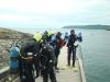 dykning-dykcert-och-dykutbildning-med-atlantis-dive-college-i-jonkoping-dykcert-1-1