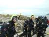 dykning-dykcert-och-dykutbildning-med-atlantis-dive-college-i-jonkoping-dykcert-1-11