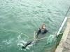 dykning-dykcert-och-dykutbildning-med-atlantis-dive-college-i-jonkoping-dykcert-1-12