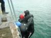 dykning-dykcert-och-dykutbildning-med-atlantis-dive-college-i-jonkoping-dykcert-1-13