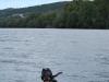 dykning-dykcert-och-dykutbildning-med-atlantis-dive-college-i-jonkoping-dykcert-1-4
