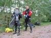 dykning-dykcert-och-dykutbildning-med-atlantis-dive-college-i-jonkoping-dykcert-1-9