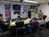 prodyk_dsd_atlantis_dive_college_sweden_padi-2