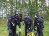prodyk_dsd_atlantis_dive_college_sweden_padi-3